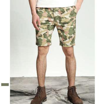 Marteen Nike Fleece buy nike tech fleece dots shorts from industry s