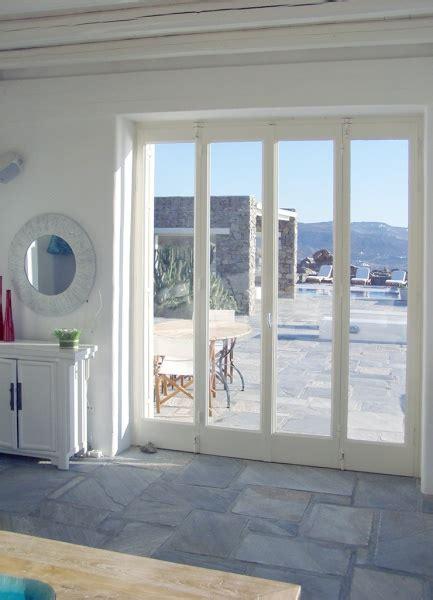 mykonos villas for sale mykonos villa for sale villa with four apartment suites