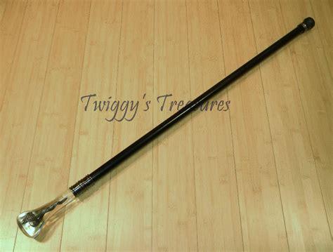 inside the sword by darkstorms12 cobra sword nc 60600cb sword canes
