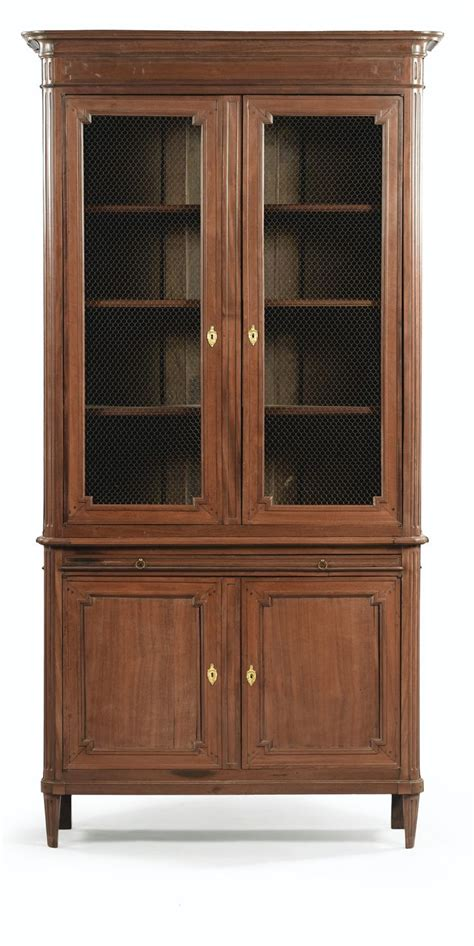 1000 ideas about modern bookcase on pinterest mahogany 1000 ideas about mahogany bookcase on pinterest