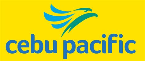 seat your heart out cebu pacific promo fare for as low as php 199 cebu pacific zero fares weekend haven