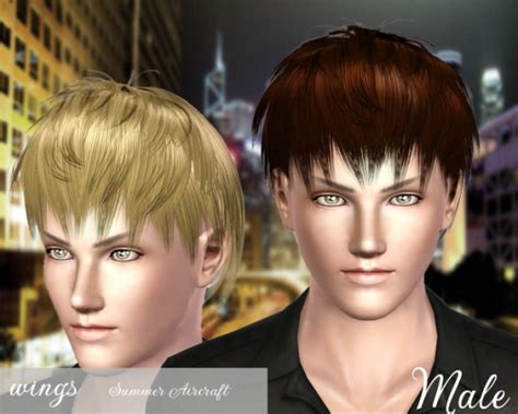 how to cut wings hairstyle for boys how to cut wings hairstyle for boys how to cut wings