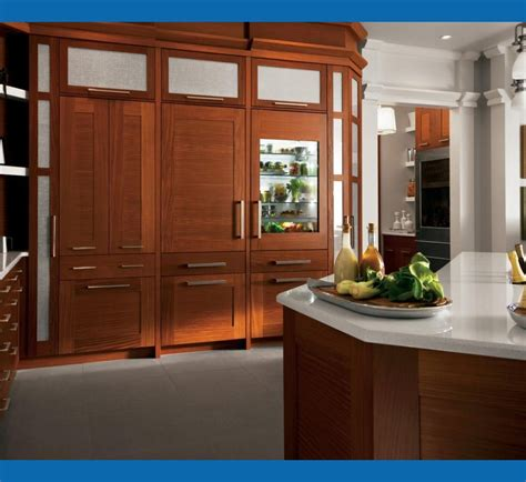 Salvage Kitchen Cabinets Salvaged Kitchen Cabinets Miami