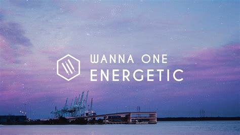 download mp3 wanna one energetic 워너원 wanna one 에너제틱 energetic piano cover chords