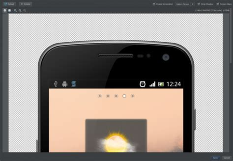 go to another layout android studio google s gift android studio lemberg solutions blog