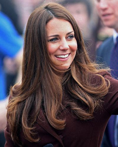 how to cut fekkai deep cuts how to get kate middleton hair