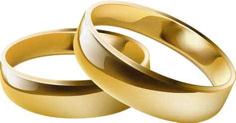 I You Ring Images by Wedding Rings Png
