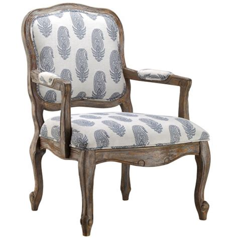 side chairs with arms for living room various unique accent chair with arms design ideas and decor pertaining to of chairs wood