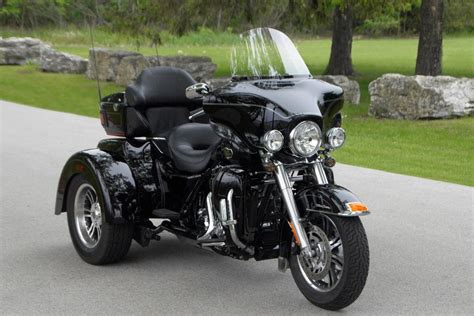 3 Rad Motorrad Gebraucht Kaufen neue abgasuntersuchungs vorschriften f 252 r trikes und quads