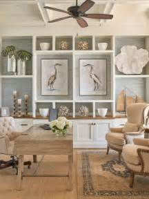 best home office design ideas amp remodel pictures houzz home office 28 inspirational home office design ideas