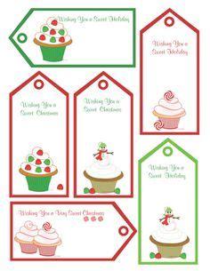 printable christmas greeting tags printable christmas greeting tags fun for christmas