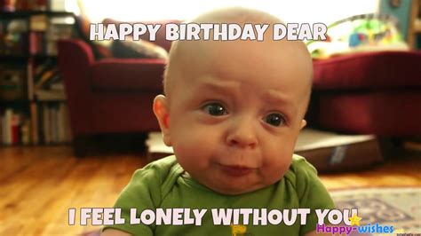 Memes For Birthdays - 50 best happy birthday memes happy wishes