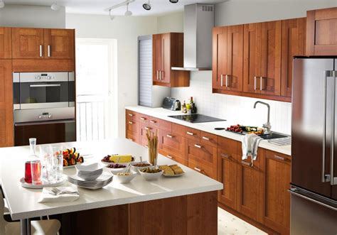 white cabinets with brown countertops kitchen backsplash ideas white cabinets brown countertop