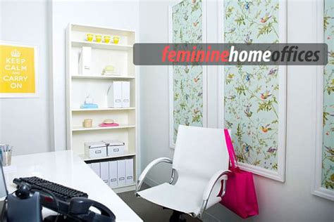 home office decorating ideas for women search results decor advisor