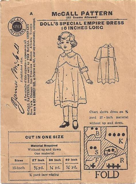 envelope onesie pattern mccall sle doll d april 21 envelopes and dolls