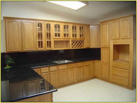 cheap kitchen countertop ideas bar countertop ideas home design ideas