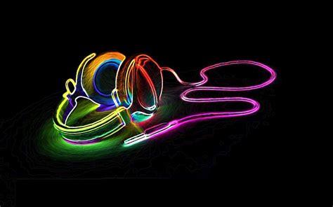 imagenes hd electronica auriculares electr 243 nicas dubstep fondos de pantalla gratis