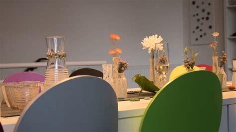 werkstatt preise glasstrahlerei werkstatt f 252 r glasdesign preise