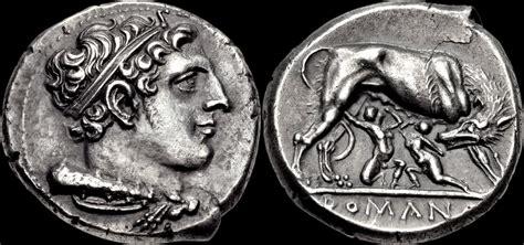 banco metalli napoli la moneta napoletana all arrivo di roma