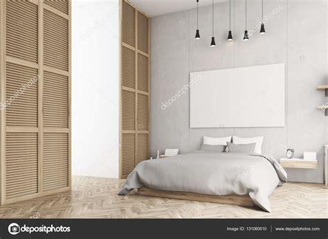 poster da letto emejing poster da letto ideas design trends 2017