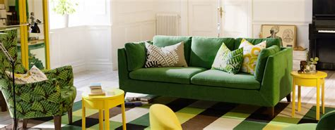stockholm green sofa stockholm sofa sandbacka green images