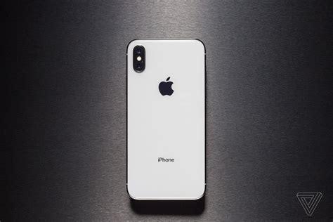 apple website leak reveals gb iphone xs   color
