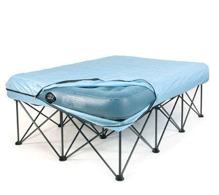 air bed frame size zorginnovisie