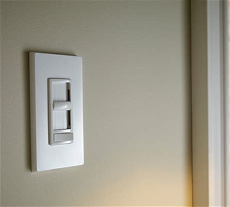 leviton home automation lighting simply