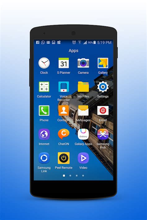 themes nokia google icon pack for nokia 8 android apps on google play