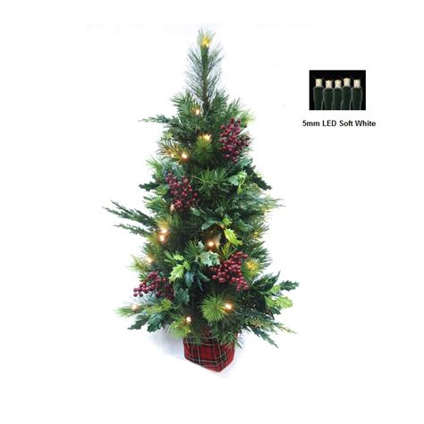 battery operated tree lights tree with battery operated lights 28 images 20 light
