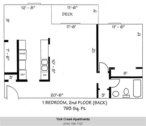 york creek apartments floor plans photo gallery york york creek apartments floor plans the preserve at wood