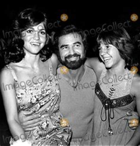 burt reynolds sally fields wedding 1000 images about bert rednolds on pinterest burt