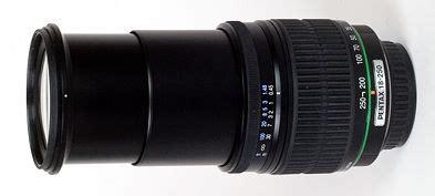 Lensa Canon Dan Fungsinya 8 jenis lensa kamera dslr dan juga fungsinya pusatreview