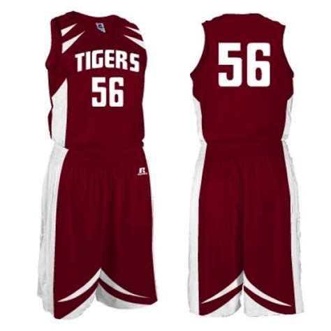 design jersey basketball online free basketball jersey design cliparts co