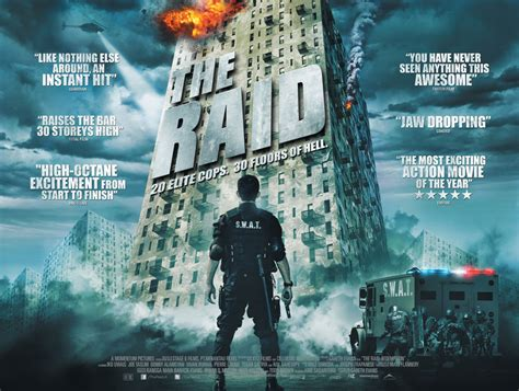 film action indonesia the raid full movie the raid remake is back on this time with joe carnahan