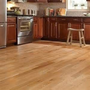 mullican flooring 3 1 4 inch whiskey plank oak natural