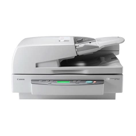 Printer Scan A3 Canon printer a3 a3 printer a3 scanner
