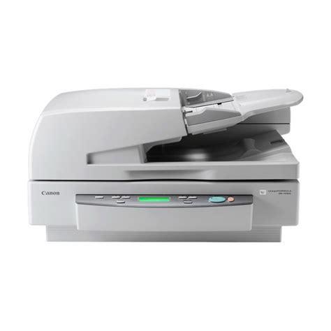 Printer Scanner A3 Canon printer a3 a3 printer a3 scanner
