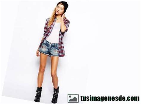 imagenes ropa urbana para mujeres im 225 genes de ropa de mujer im 225 genes