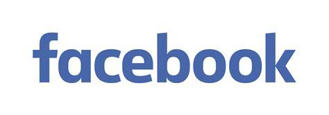 design font for facebook facebook logo facebook symbol meaning history and evolution