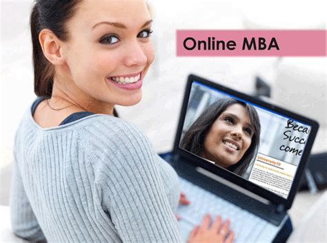 Grand Accreditation Mba by Are There Mba Programs That Require No Gmat Or