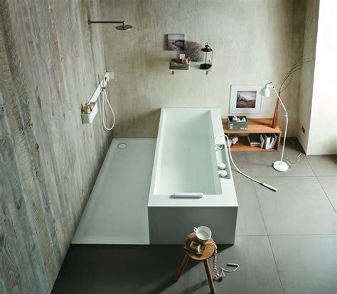 dusche in badewanne dusche oder badewanne tipps f 252 r den badezimmer umbau
