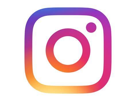 instagram logo uxfreecom