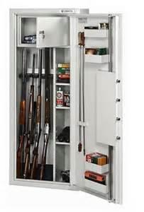 coffre fort et armoires pour armes s 233 curit 233 conseils pro