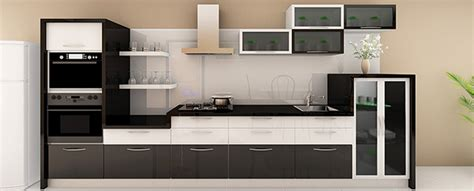modular kitchen cabinets india modular kitchen design kitchen and decor