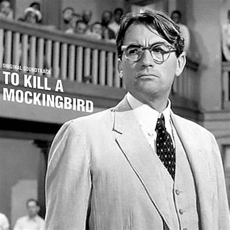 theme from to kill a mockingbird elmer bernstein elmer bernstein to kill a mockingbird o s t