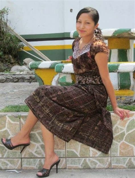 imagenes bellas de guatemala chicas chapinas de guatemala office girls wallpaper