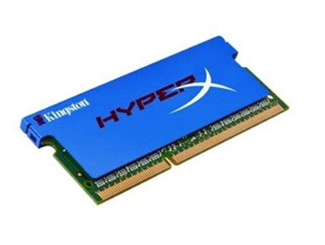 Ram Ddr2 Surabaya price of memory ram laptop laptophacker
