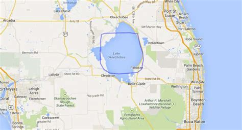 houston map compared to other cities beltway 8 vs land formations mapping tool lets you