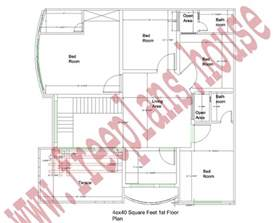 40 squar efeet 40 215 40 square feet 148 square meters house plan
